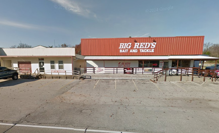 big-reds-bait-and-tackle-shop