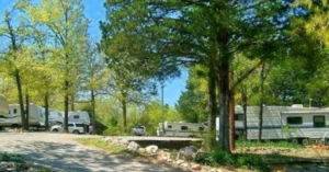 hand-cove-resort-and-rv-park