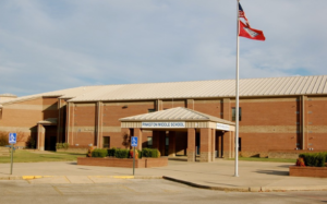 pinkston-middle-school