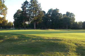 twin-lakes-golf-course