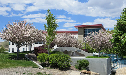 great-basin-college
