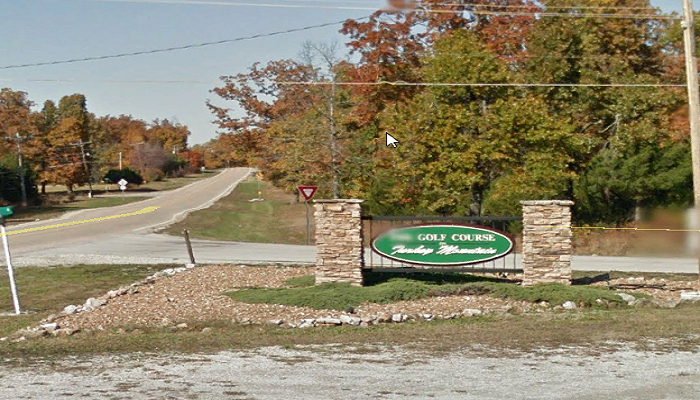 WRMC Medical Complex Cherokee Village is 14.2 miles or 20-minute ride.