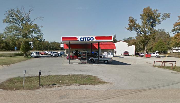 citgo-gas-station