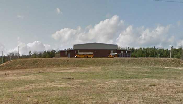 izard-county-consolidated-high-school