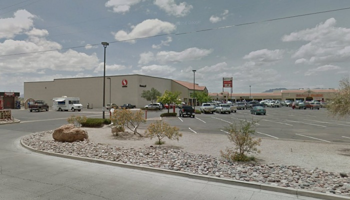 grocery-store-safeway-650-n-bisbee-ave-willcox-az-85643