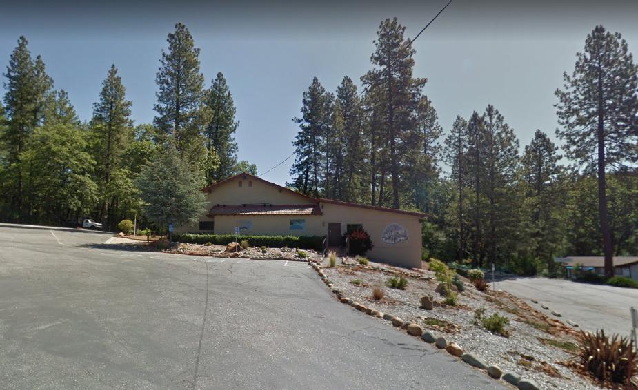 casa-las-katarinas-10100-alta-sierra-dr-grass-valley-ca-95949-usa